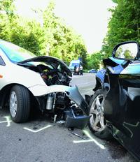 Unfallanalytik und Unfallrekonstruktion: BVSK
